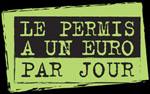 Logo1euro