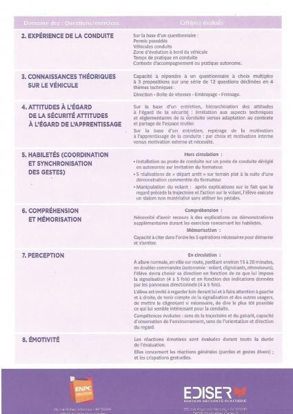 Point 1 1descriptif eval b page 2