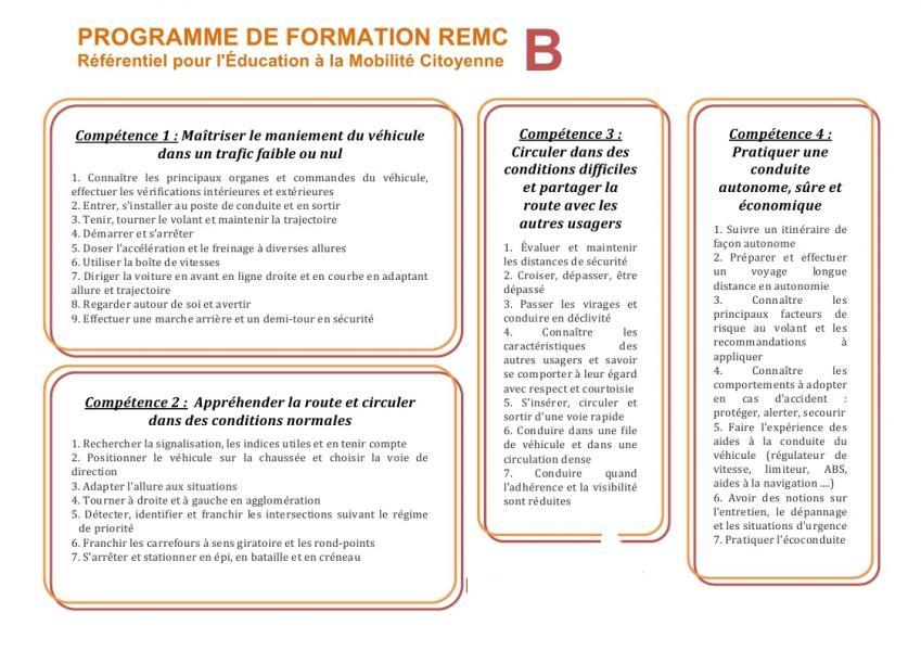 Remc2